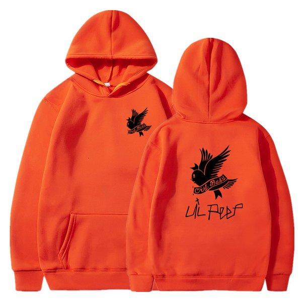 orange 65