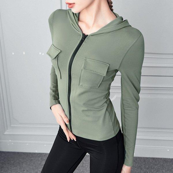 Army Green-wt585