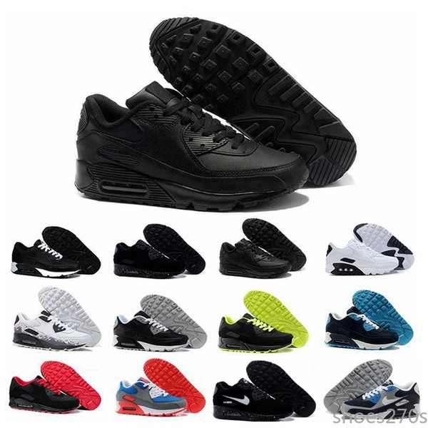 best selling 2020 Cheap Men Sneakers Classic Men Running Shoes star platform Shipping Sports Trainer Air Cushion Sports Shoes D2