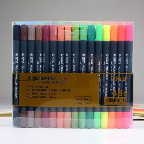 48 colori