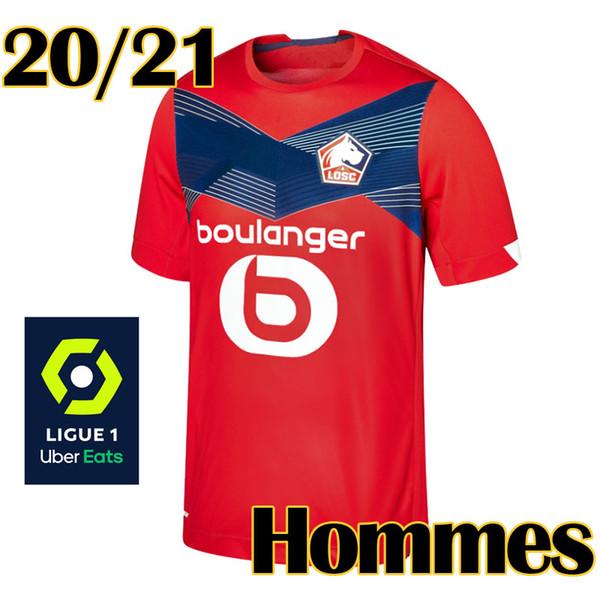 Liga Local