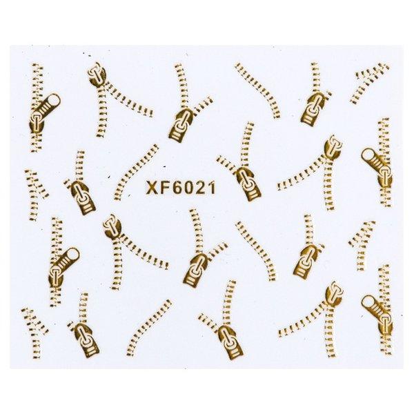 XF0621
