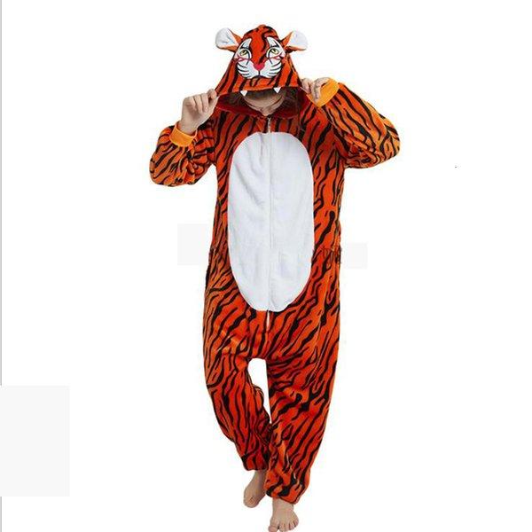 Nuevo Tigre