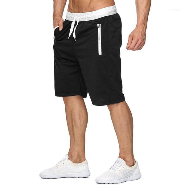 Knee Length Cotton Elastic Waist Jogger Pantalones Mens Clothing Casual Sports Half Shorts Fashion Mens Clothing Women Clothing Mens Jeans Pants Hoodies Hiphop ,Women Dress ,Suits Tracksuits,Ladies Tracksuits Welcome to our Store