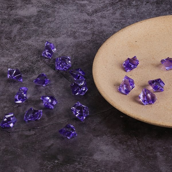 Violet-16x 22 Etwa 250 Stück pro Jin