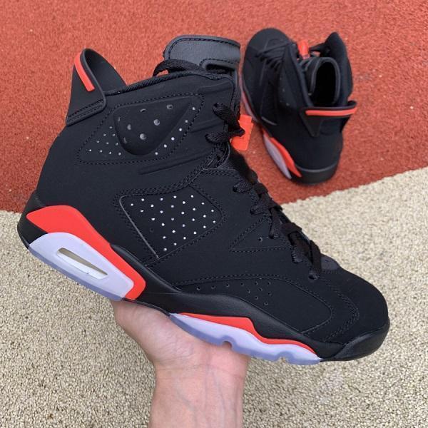 Обувь 015