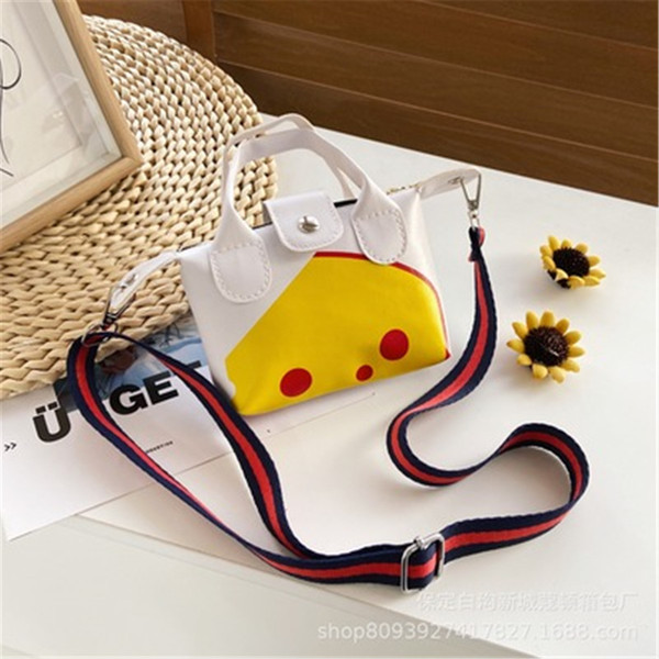 1Pcs_ # Cartoon White_ID395680