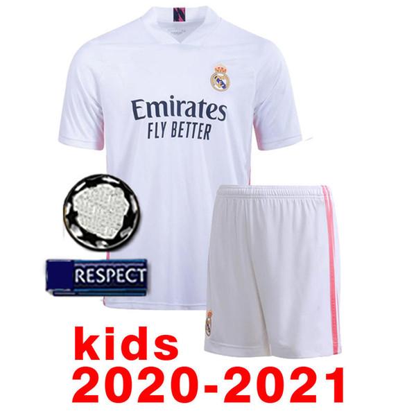 patch+kids kits(huangma)