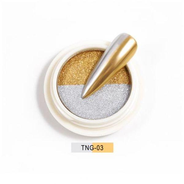 TNG 03