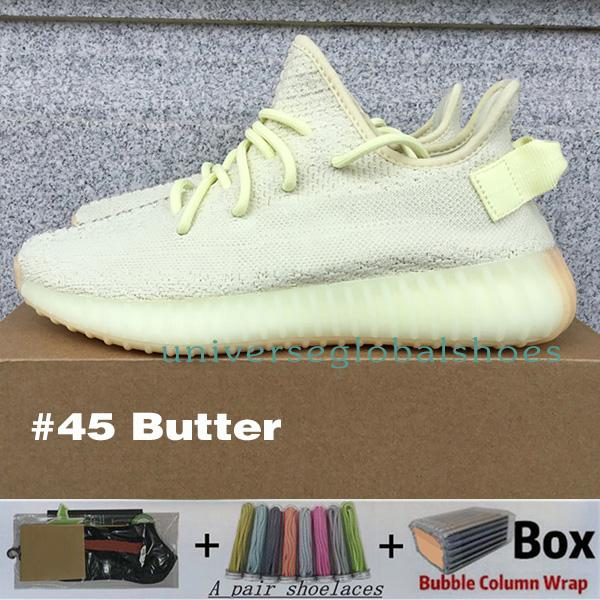# 45 Butter