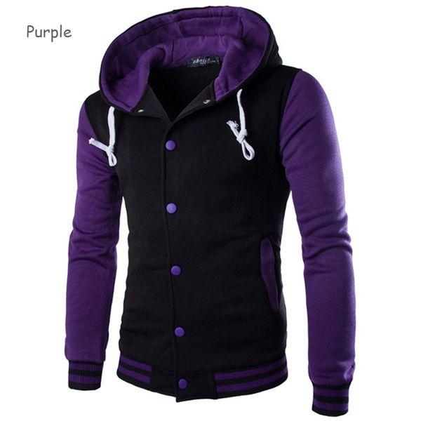 W69 purple