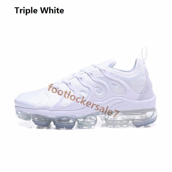 6-Üçlü Beyaz