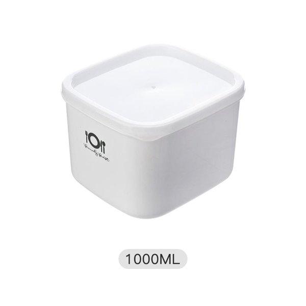 1000ML Китай
