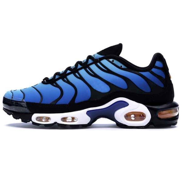 하이퍼 블루 40-46