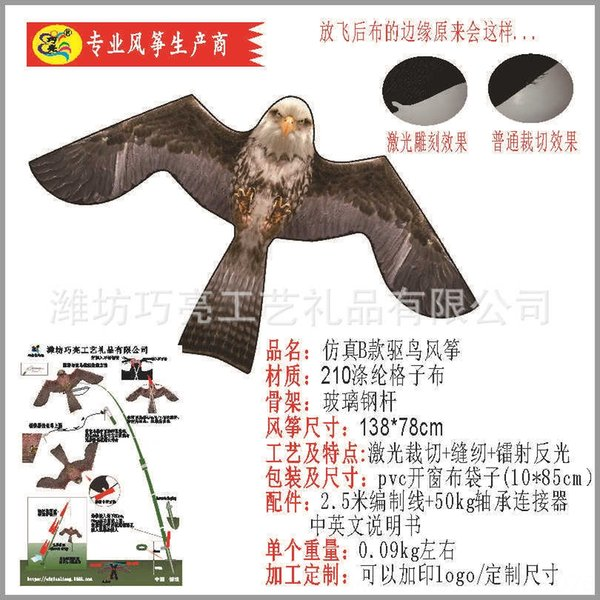 6. Simulation Eagle b