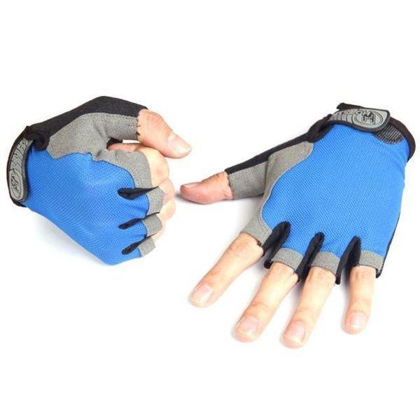 m&blue