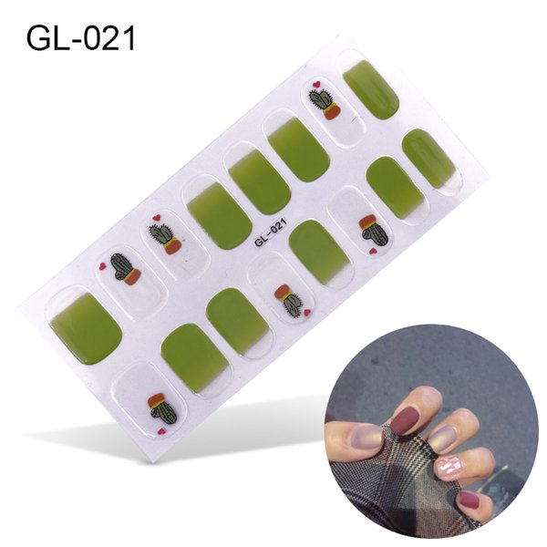 GL-021