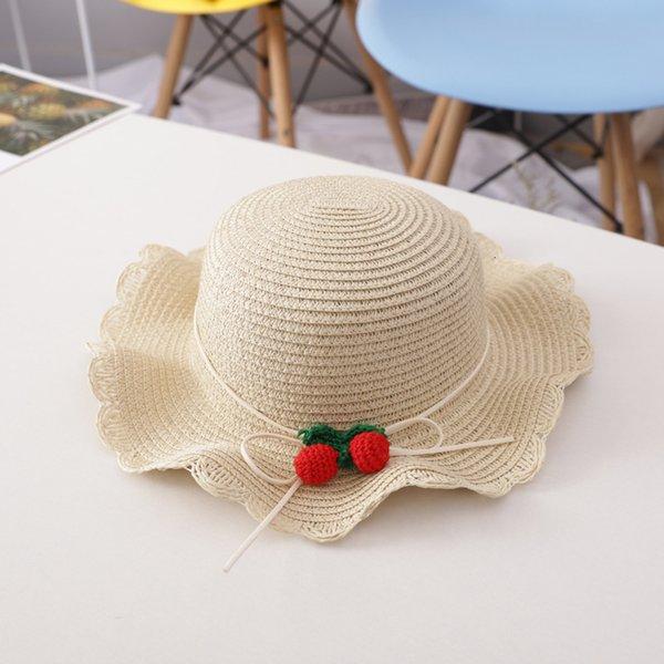 Sadece bir şapka