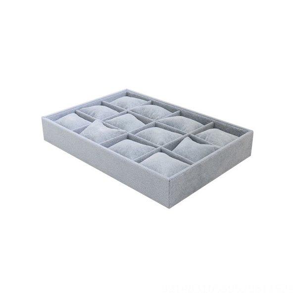 Cuscino Tray-35x24