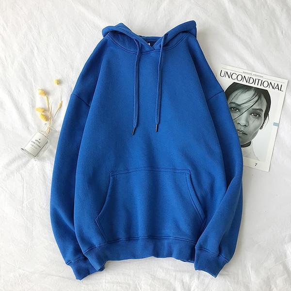 Blue Blue-M