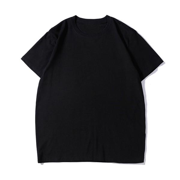 Black # BA01