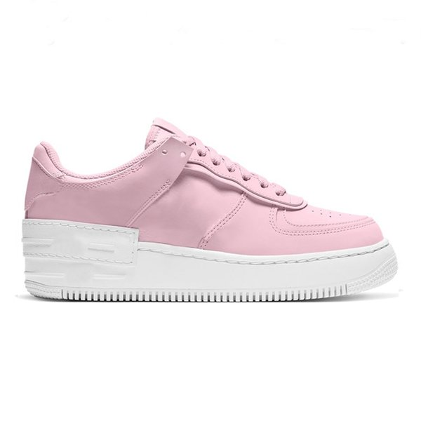C17 36-40 الوردي