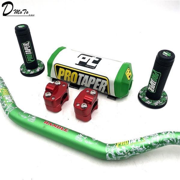 verde PT