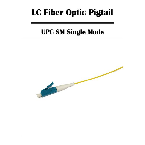 LC UPC SM