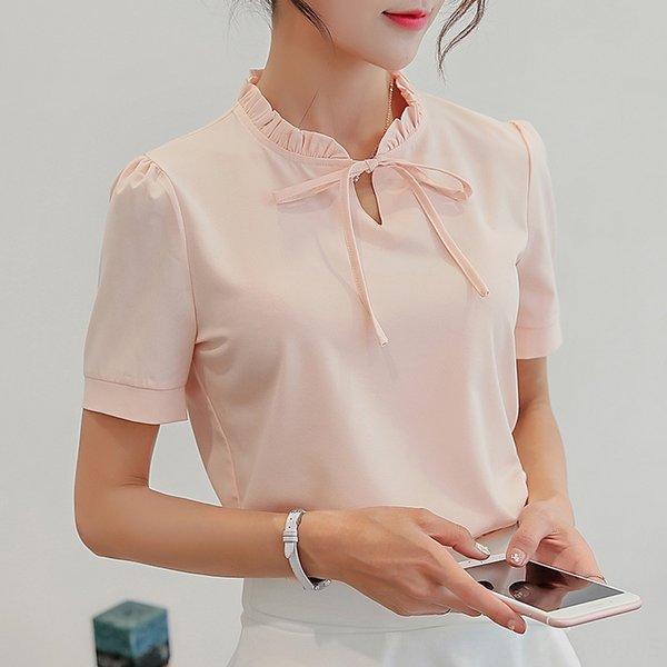 rosa 211rx