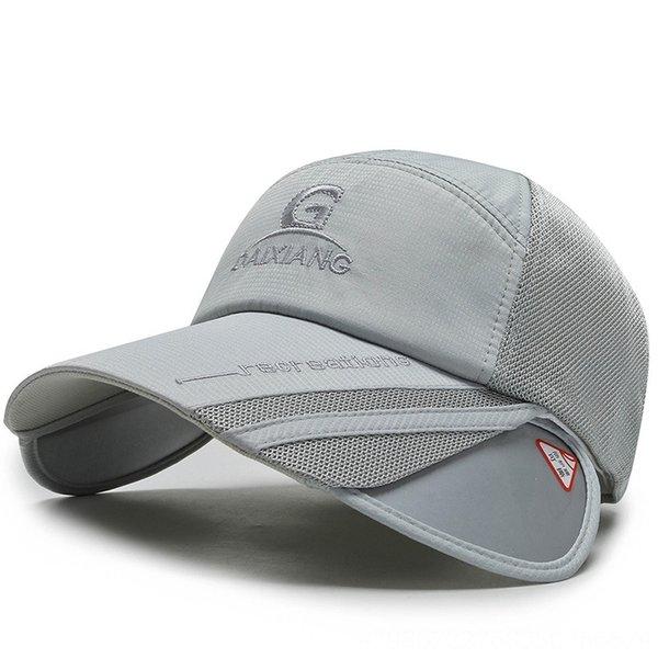 L-1-317 grigio