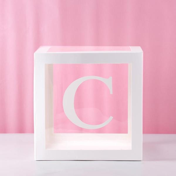 kutu C