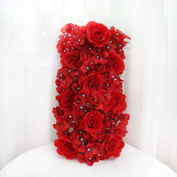 Red 55cm
