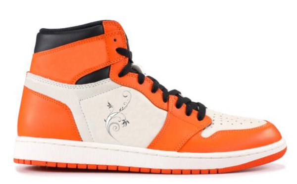 shattered backboard away