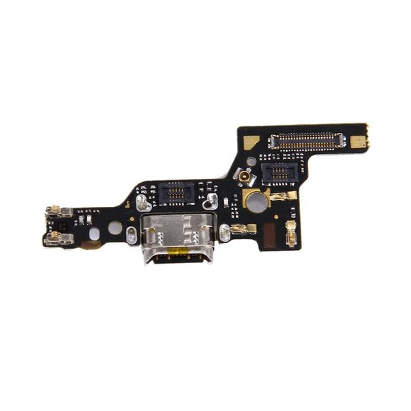 Para Huawei P9 carregamento Porto Board