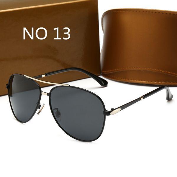NO13 Box.