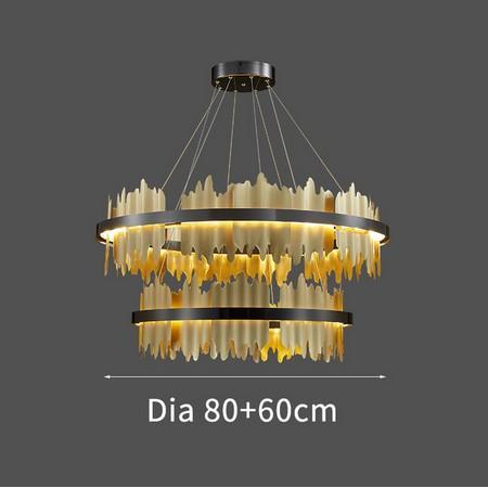 D60 * 80cm (A)