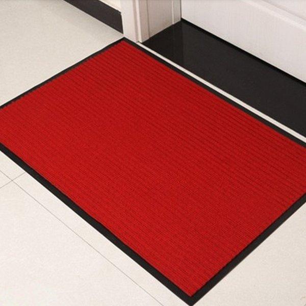 Red-45x75cm