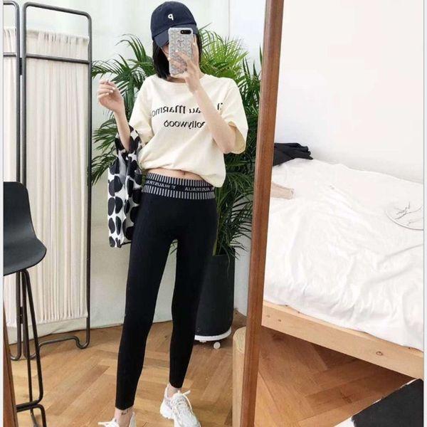 Pantaloni terzo fascio Generation (senza cucciolo in