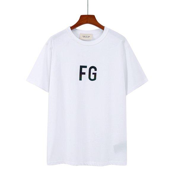 F10-weiß