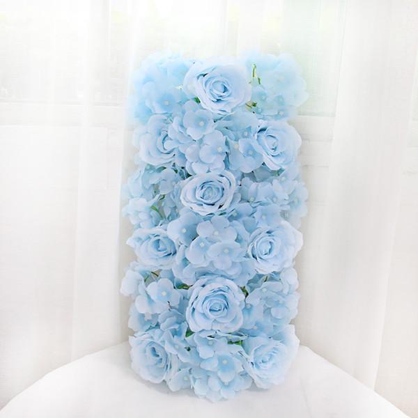 55cm azul