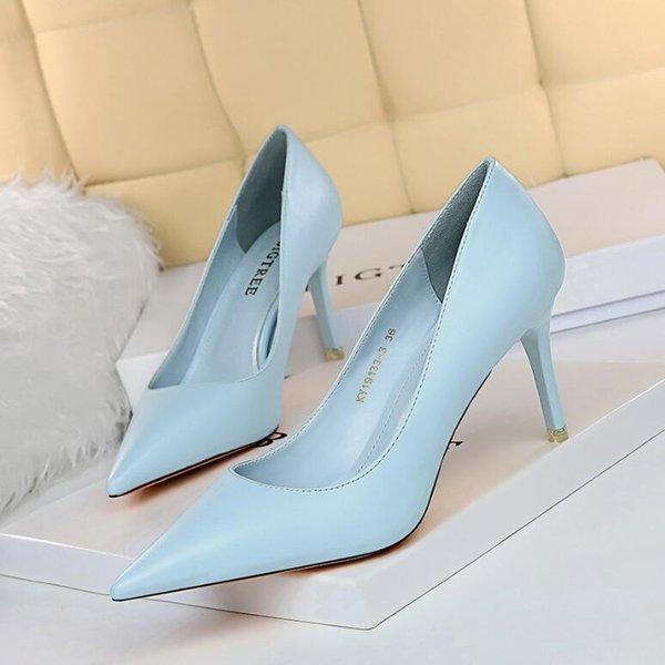 Blue7.5cm