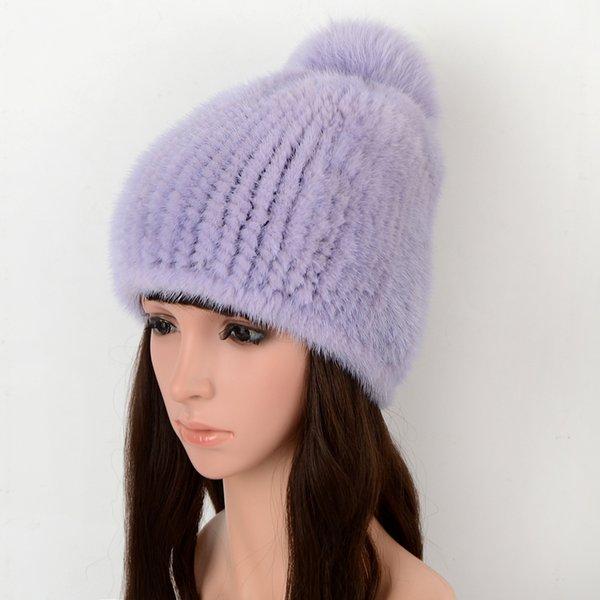 Taro lila