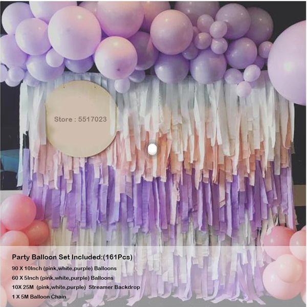 Contexto balão 7