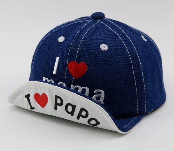 Deep Blue Amor