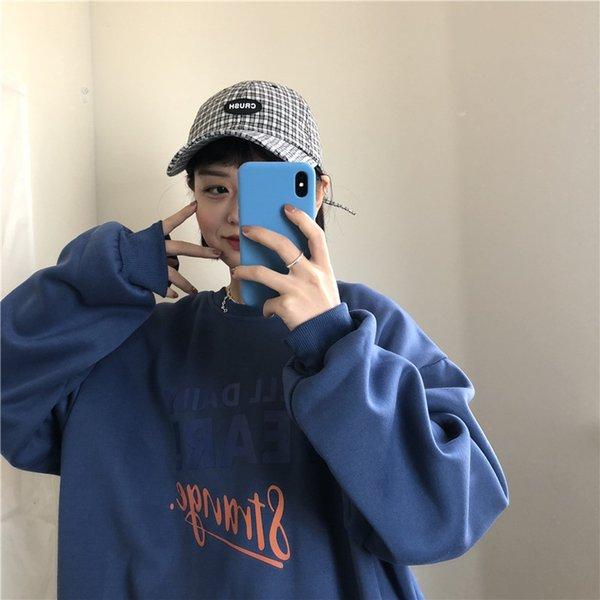 8838 azul