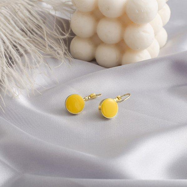 Eh143-amarillo