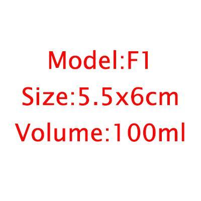 Z1 5.5X6cm Bambusabdeckung