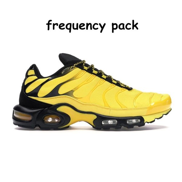 32 frequency pack