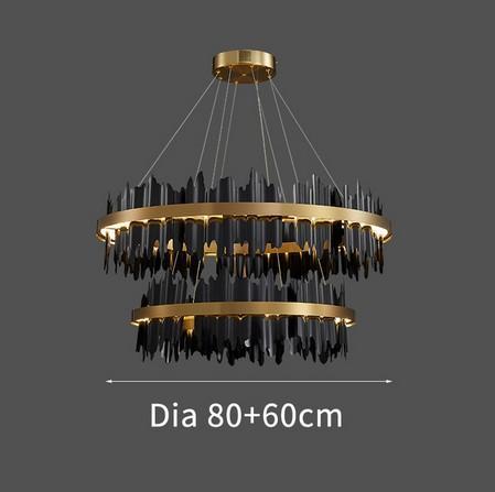 D60 * 80cm (B)