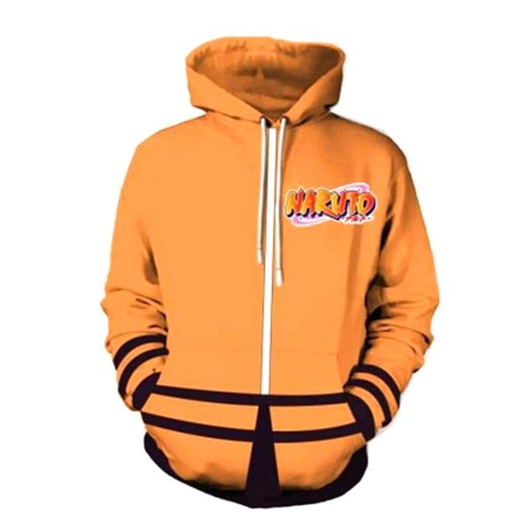 Hoodie Only